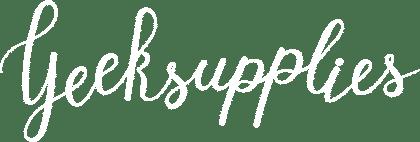 GeekSupplies